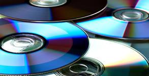 Презапис на 3 часа VHS на DVD