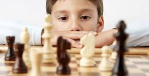 Шахматен клуб 8х8