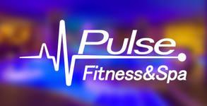 Pulse Fitness & SPA