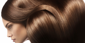 Диагностика на скалпа и косъма с микрокамера, плюс масажно измиване, подстригване, маска и оформяне