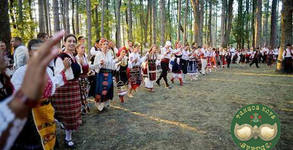 Танцов клуб Бургас