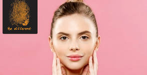 Диамантено микродермабразио и кислородна мезотерапия на лице