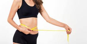 10 процедури с целутрон на седалище, корем и бедра