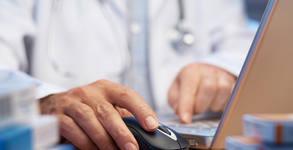 Диагностика на лаптоп или настолен компютър или смяна на хардуер по избор