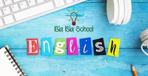 Езиков център Bla Bla School