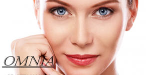 Omnia Beauty House