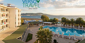 Verso Travel
