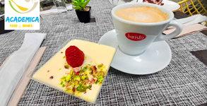 Academica Food&Drinks