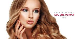 Красива коса! Масажно измиване, подстригване или боядисване с боя на клиента, плюс оформяне