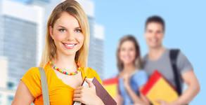 Допълнителна подготовка по български език и литература - за ученици в 5, 6 и 7 клас
