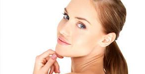 Иглена мезотерапия на лице - за хидратация и блясък или за ревитализация