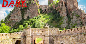 Посети Белоградчишка крепост, Видин и 3 пещери! Нощувка със закуска, плюс транспорт