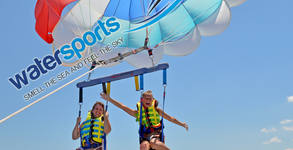 Water Sports Sozopol