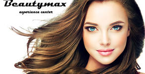Beautymax Experience Center