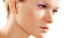 Микродермабразио на лице и деколте