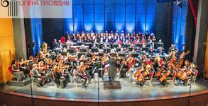 """Операта """"Реквием"""" от Джузепе Верди - на 24 Април"""