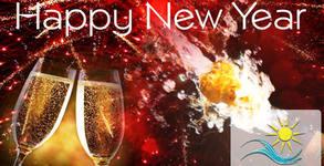 Новогодишен купон в Сърбия! Празнична вечеря в Пирот с богато меню и жива музика