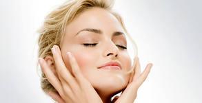 Плазмолифтинг на лице
