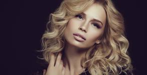 Здрава и красива коса! Кератинова терапия, плюс подстригване