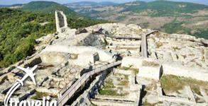Посети Перперикон, Кърджали, Смолян и пещерите Ягодинска и Дяволското гърло! 2 нощувки със закуски, плюс транспорт