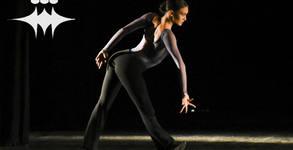 """Международният фестивал """"Антистатик"""" за съвременен танц и пърформанс и младите хореографи на Балет Арабеск на 29 Април"""