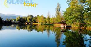 Един есенен ден в Северна Македония! Екскурзия до Осоговски манастир, Крива паланка и парк Гиновци