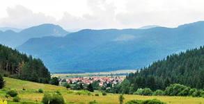 Почивка в село Говедарци! Нощувка със закуска и вечеря