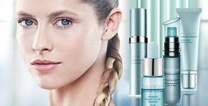 Лифтинг терапия за лице и RF на околочен контур, или класическо почистване на лице и ампула с ултразвук