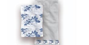 Кърпа за тяло или комплект от 2 кърпи за лице и ръце
