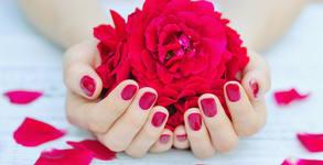 Салон Vanq Nails
