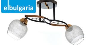 Еlbulgaria