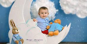 Katya Georgieva Photography
