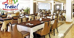 Нова година в Албания! 3 нощувки със закуски и 2 вечери в уникалния плажен хотел Fafa Premium Resort 4*, плюс транспорт