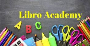 Езиков курс по английски или испански - ниво по избор