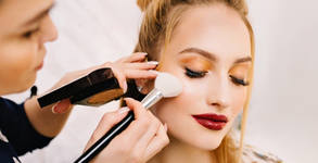 Burlesque Beauty Studio