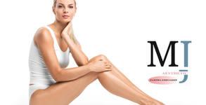 Beauty Studio MJ Aesthetic