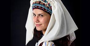"""Постановката """"Боряна"""" от Йовков - на 31 Октомври"""
