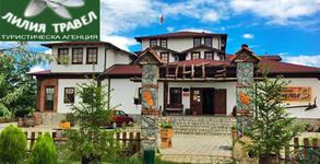 Посети Македония през Март! Екскурзия до Етно село Тимчевски с нощувка със закуска, плюс вечеря с жива музика и транспорт