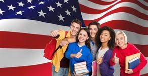 Училище за чужди езици Success