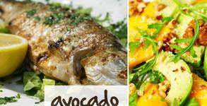 Avocado Bar & Dinner