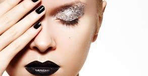 Saks Hair & Beauty Salon