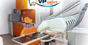 VP Dent