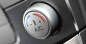 Профилактика на климатик на лек автомобил - на адрес на клиента