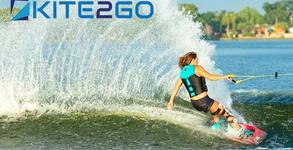 Kite2go
