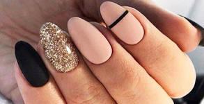 Салон за красота Eva's Nails