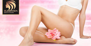 Beauty Studio Eleganza