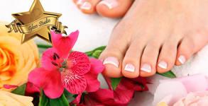 Gloss Нair Design and Nails