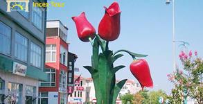 Инджекс Тур България