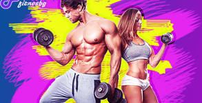 Fitnesbg.com