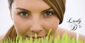 Почистване на лице или възстановяваща терапия